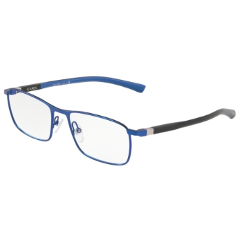 Starck Eyes SH2039 Eyeglasses